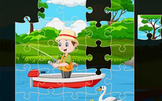 無料 ゲーム ワウ パズル 無料ゲーム/フリーゲームのワウゲーム