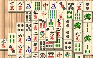 ゲーム 無料 上海